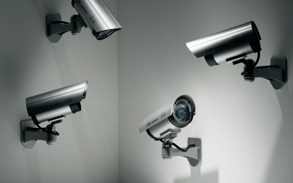 cameras-security cbsecurepass