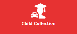 cbsecurepass visitor management system Child-Collection