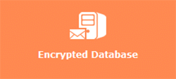 cbsecurepass visitor management system Encrypted-Database