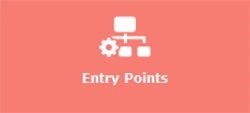 cbsecurepass visitor management system entry points