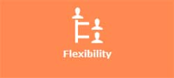 cbsecurepass visitor management system flexibility