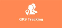 cbsecurepass visitor management system gps tracking