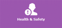 cbsecurepass visitor management system health and safety