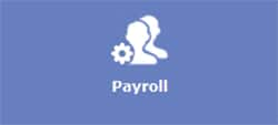 cbsecurepass visitor management system payroll