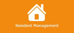 cbsecurepass visitor management system Resident-Management