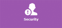 cbsecurepass visitor management system Security