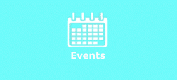 cbsecurepass visitor management system events