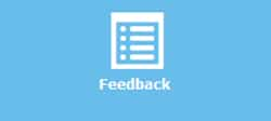cbsecurepass visitor management system feedback