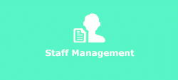 cbsecurepass visitor management system staff-management